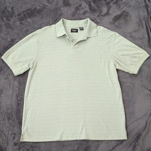 ♦️BOGO 50%Off♦️ Polo shirt